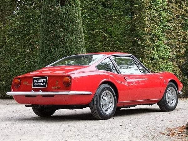Fiat-Moretti-850-Special-Sportiva-SS-(3)