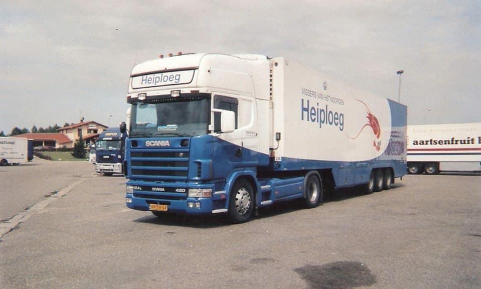 Hendrik-Westra---in-Le-Relais-de-Castets