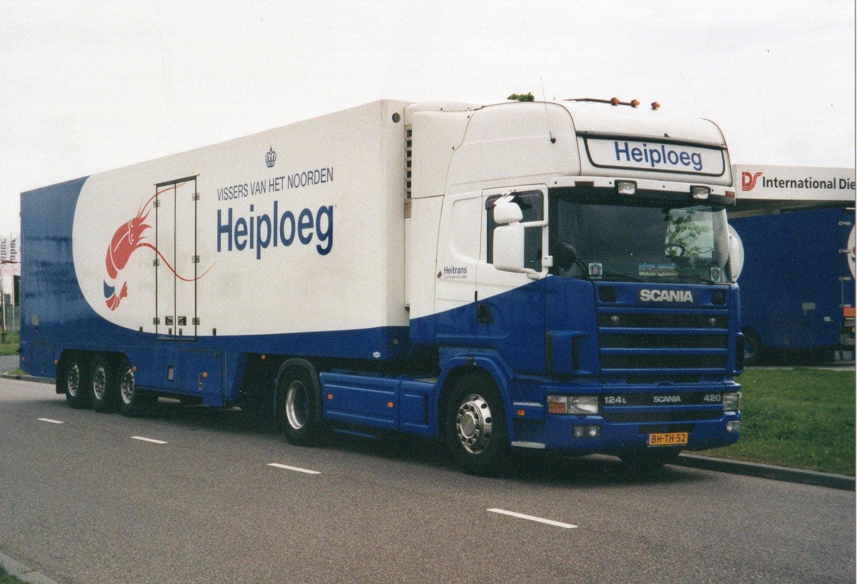 Hendrik-Westra-Joost-Truckstop-Meer