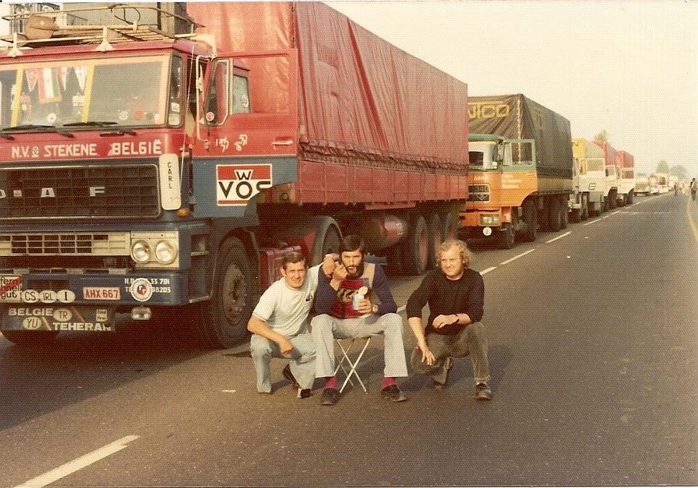 Henri--foto-onderweg-(74)