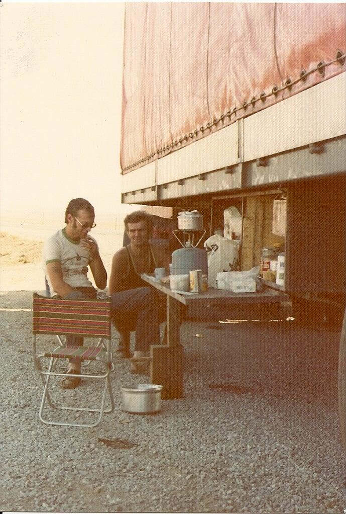 Henri--foto-onderweg-(76)