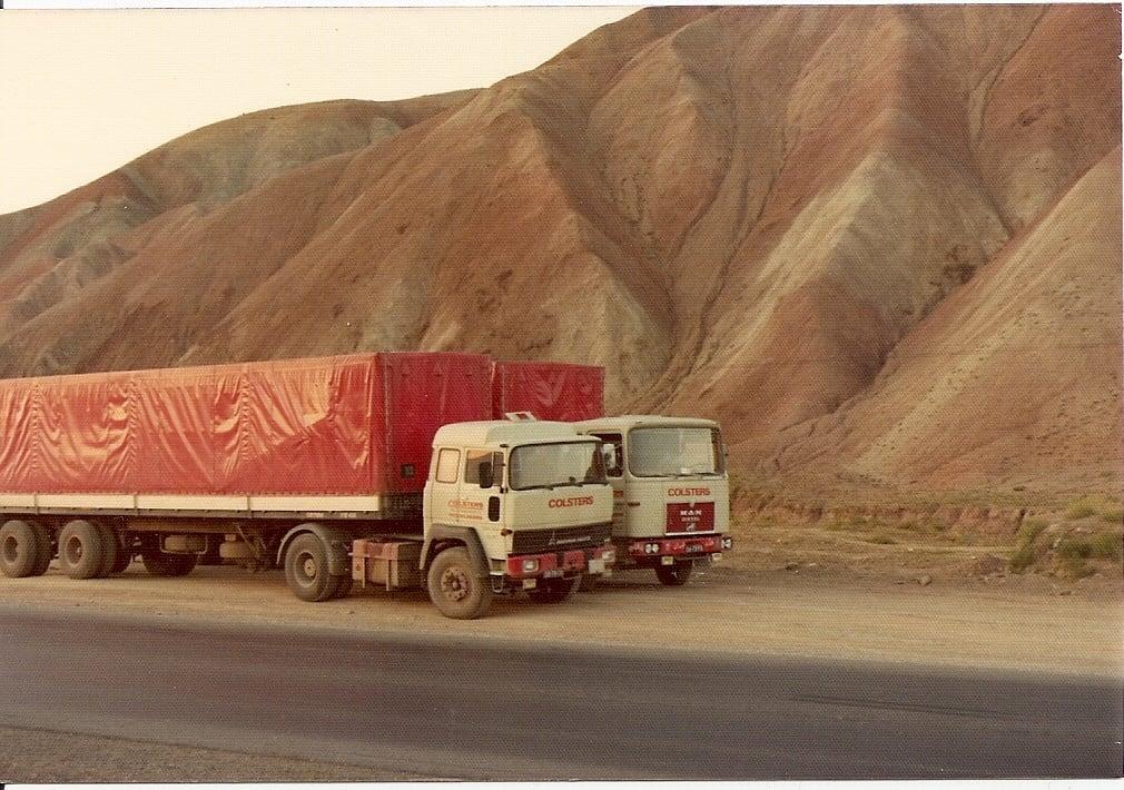 Henri--foto-onderweg-(96)