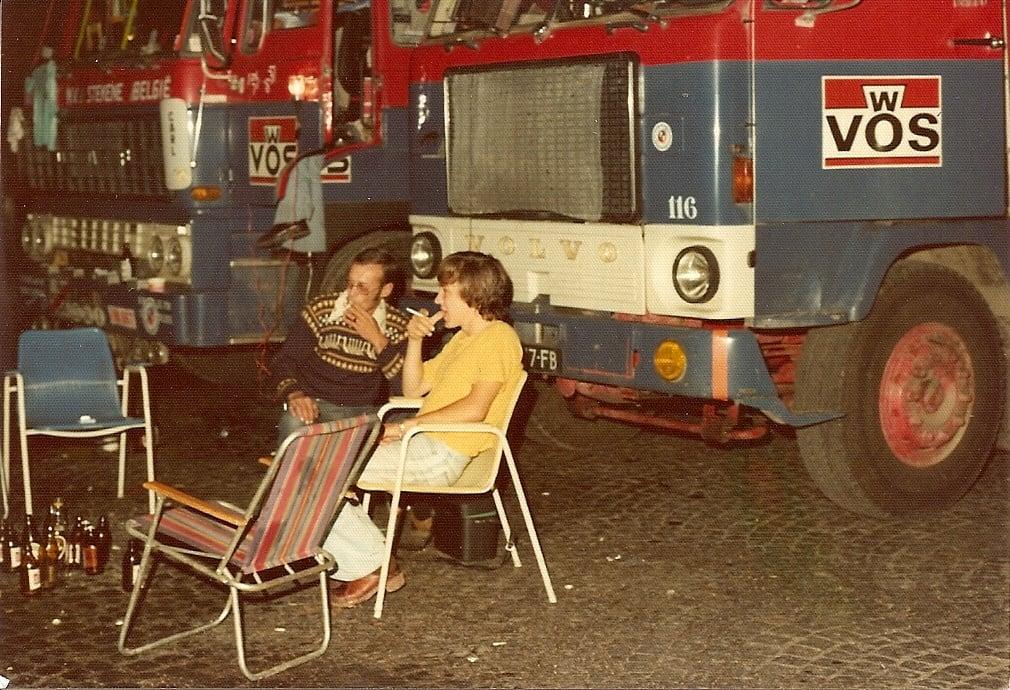 Henri--foto-onderweg-(101)