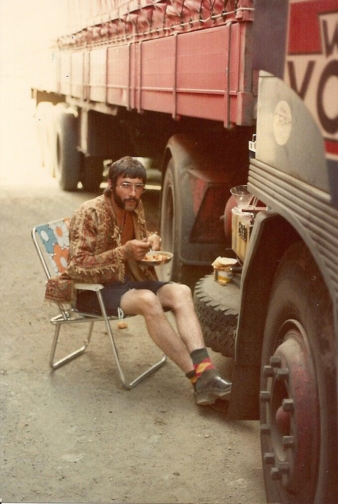 Henri--foto-onderweg-(103)