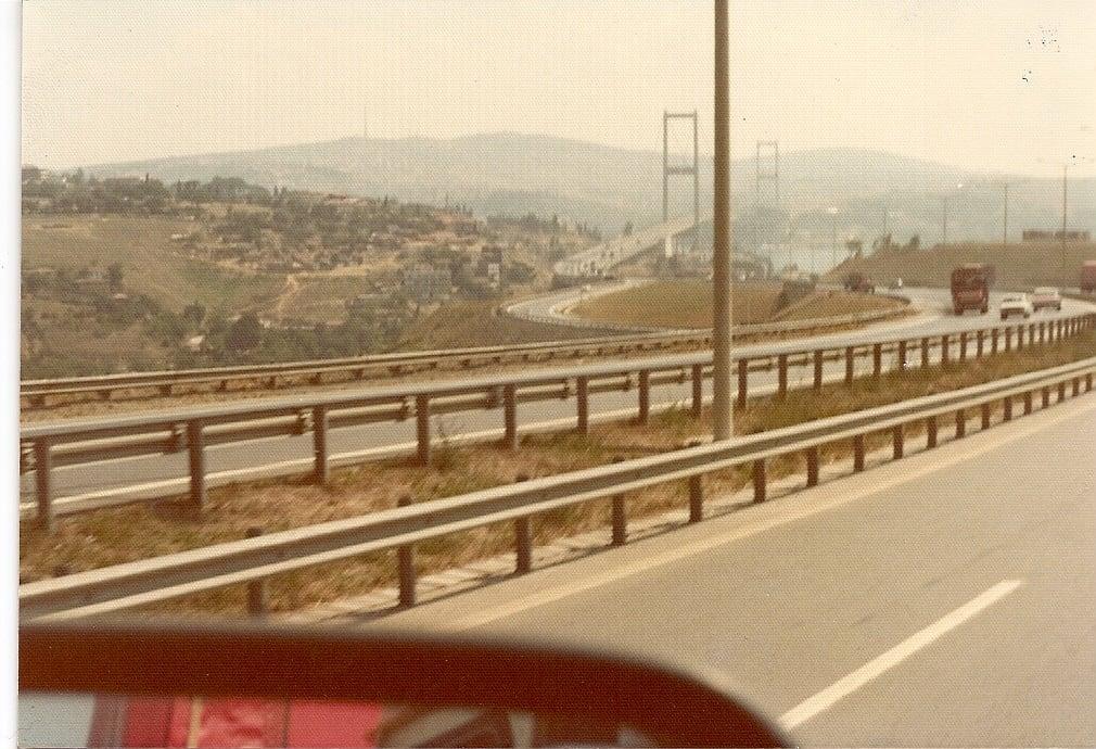 Henri--foto-onderweg-(112)