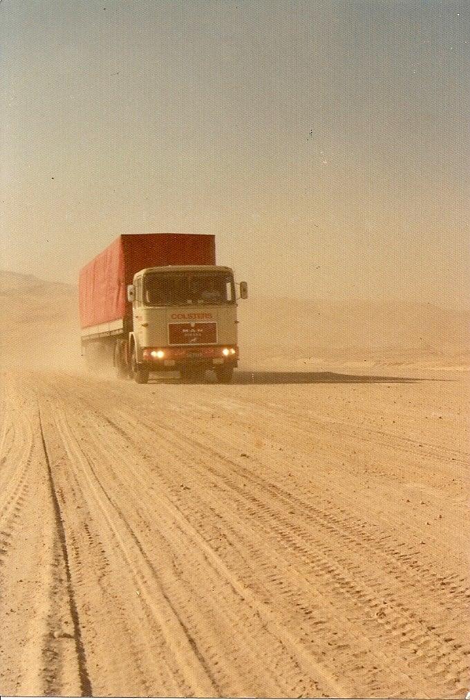 Henri--foto-onderweg-(124)
