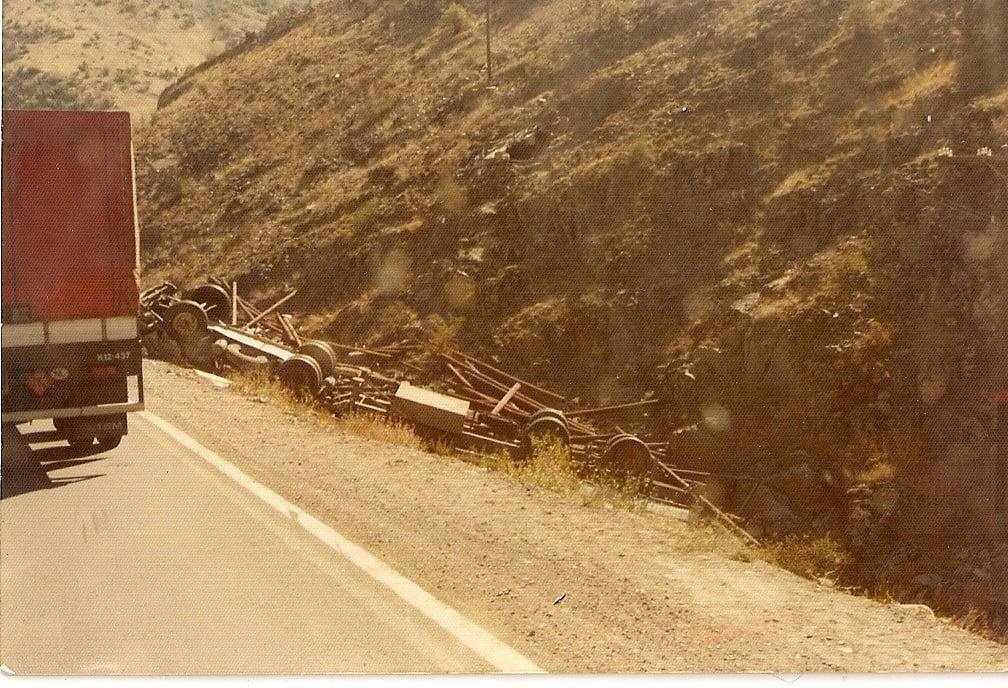 Henri--foto-onderweg-(133)