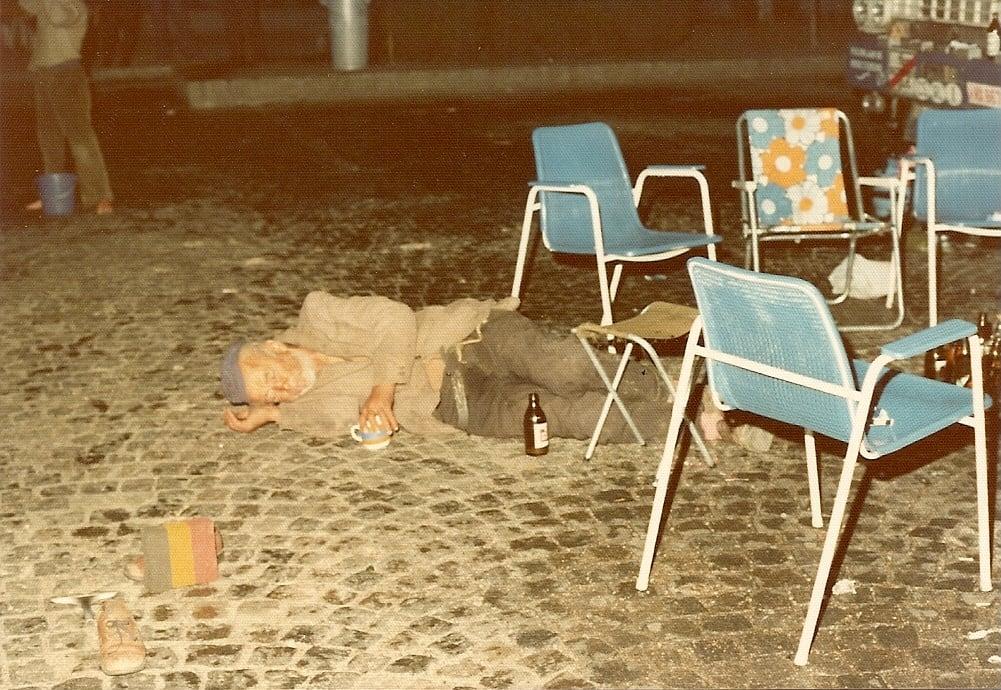 Henri--foto-onderweg-(134)