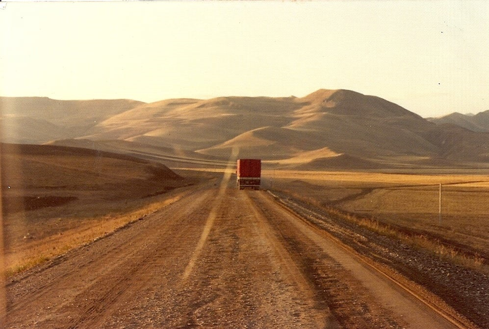 Henri--foto-onderweg-(139)