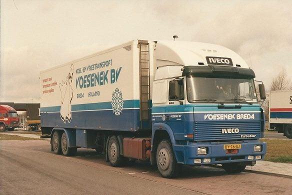 Iveco-1987