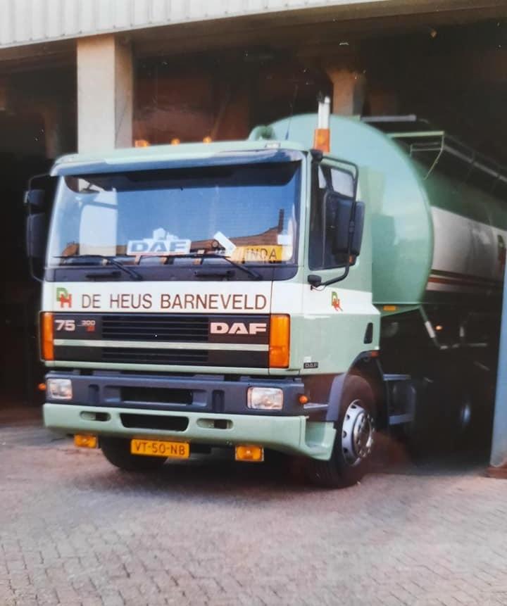 Maas-van-den-Berg-foto-(1)