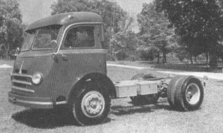Magirus-Deutz-S-4500-1