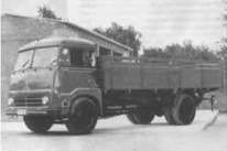 Magirus-Deutz-S-4500-2