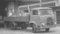 Magirus-Deutz-S-4500-3