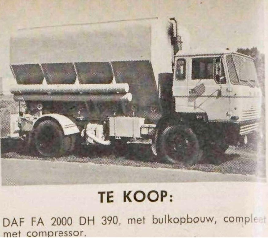 Piet-Schoorl-foto-archief-(5)