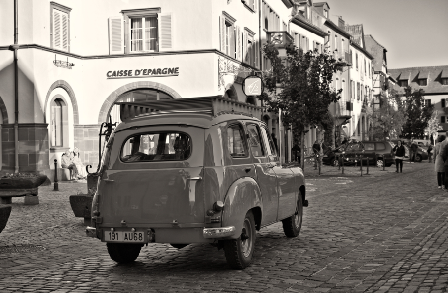 Renault-Colorale