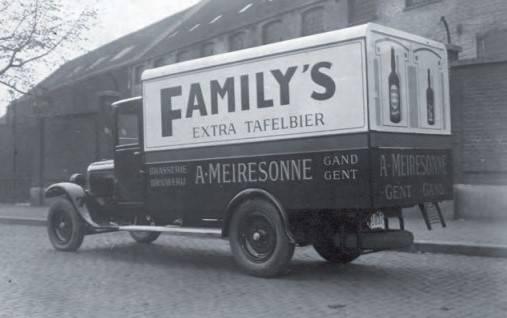 brouwerij-Meiresonne---Gent--met-t-tafelbier