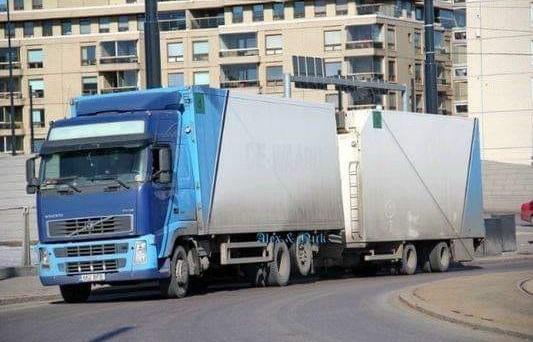 ex-BR-FZ-07-in-Brest-Wit-Rusland--Gerben-Ben-Goudsblom-archief