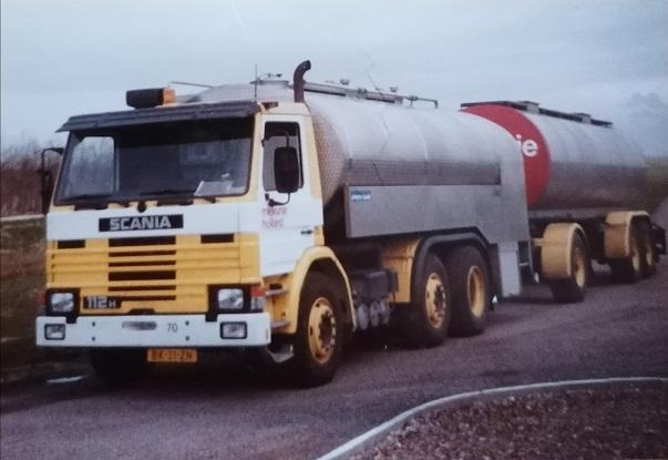Bert-Kos-RMO-Transport-wat-hij-jarenlang-heeft-mogen-doen-(2)