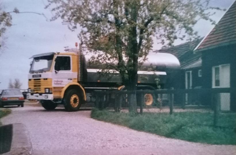 Bert-Kos-RMO-Transport-wat-hij-jarenlang-heeft-mogen-doen-(3)