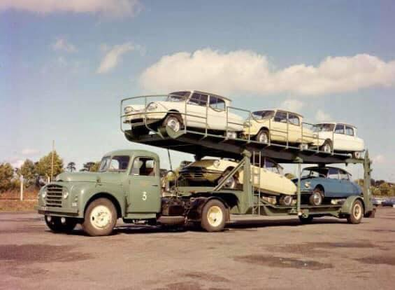 Citroen-transports-Citroen-(3)
