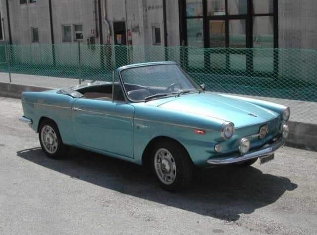 Fiat-600-Cabriolet-by-Vignale--1963--(1)
