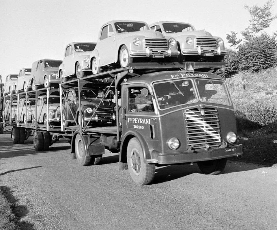 Fiat-680n-e-Fiat-500--Topolino