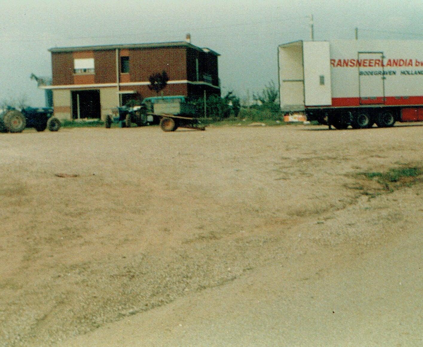 Jaap-Warnders--1990-mijn-vader-mee-rit-bloemen-naar-Italie-en-druiven-naar-Duitsland-retour--(2)