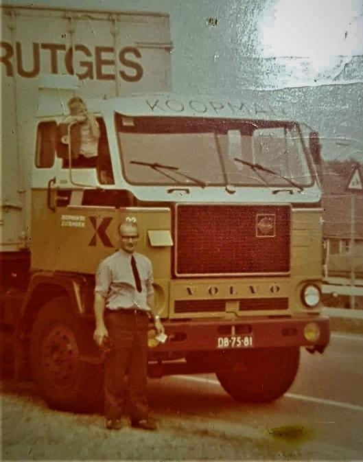 Kleine-Gerard--Mijn-schoonvader-samen-met-mijn-huidige-man-1973-Jeanet-Mulder-foto---