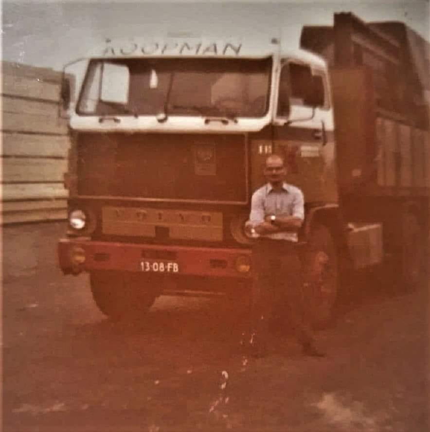 Kleine-Gerrit---Na-de-f88-kreeg-mijn-schoonvader-een-mooie-f89-1977-Jeanet-Mulder---