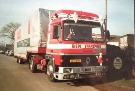 Renault-Harrie-Schreurs-archief