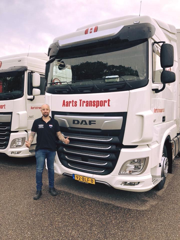 DAF-2018-Chauffeur-Sven-Linsen