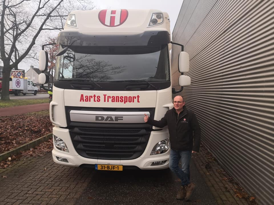 DAF-2019-Chauffeur-Tjarko