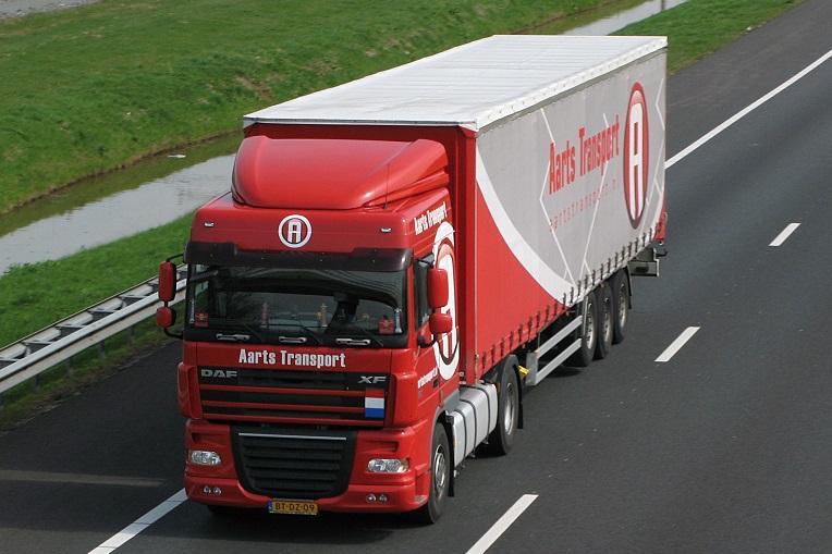 DAF-XF-2010-Wim-van-Rijswijk