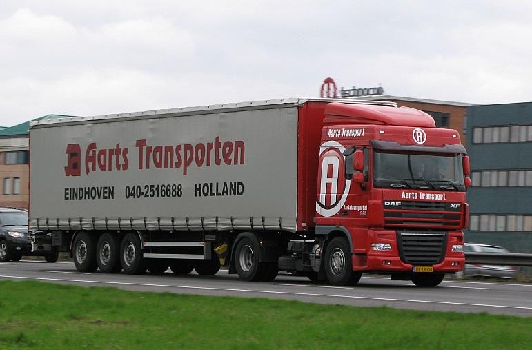 DAF-XF-Wim-van-Rijswijk