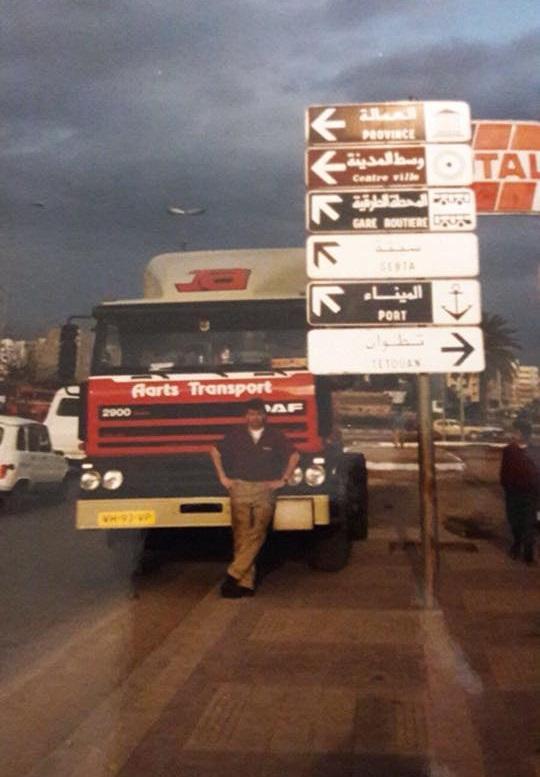 DAF-met-Mart-in-Tanger