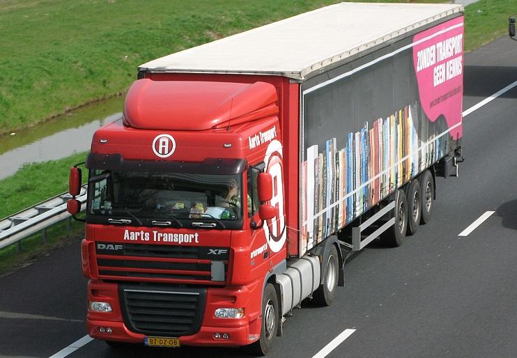 Daf-BT-DZ-08-Wim-van-Rijswijk