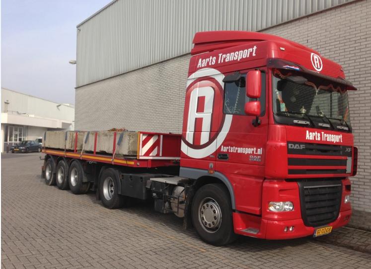 Machine-Transport-(5)