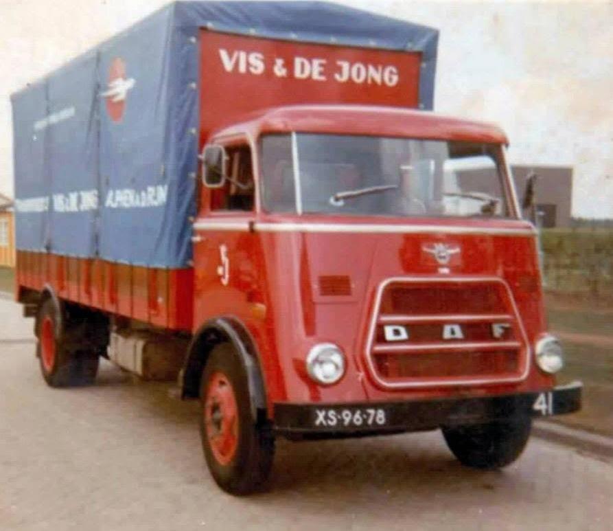Cees-Jan-van-den-Hoek-archief-(8)