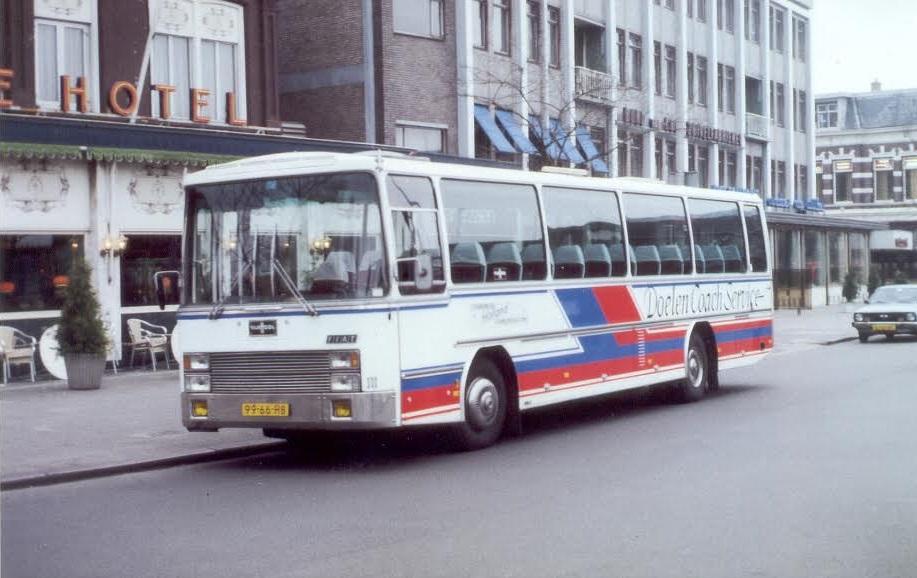 Fiat-Vanhool-99-66-RB