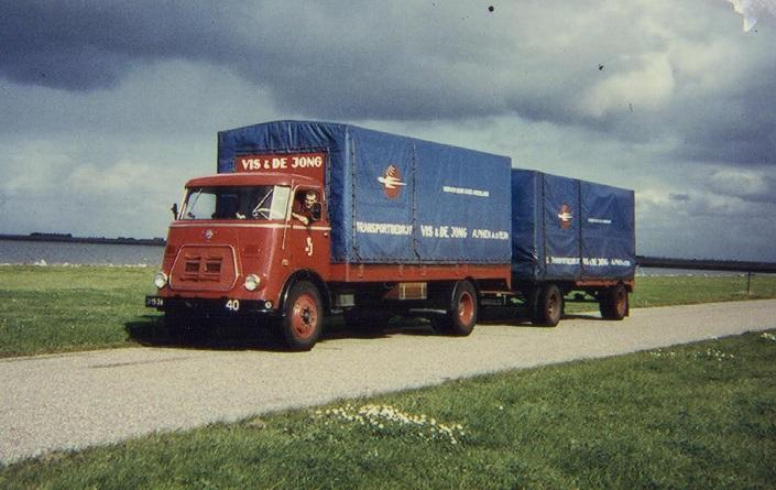 Huib-Bek-chauffeur-1969--Cees-Jan-van-den-Hoek-archief-(7)