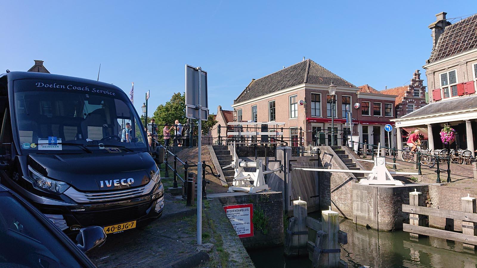 Iveco-Bus-Monnickendam
