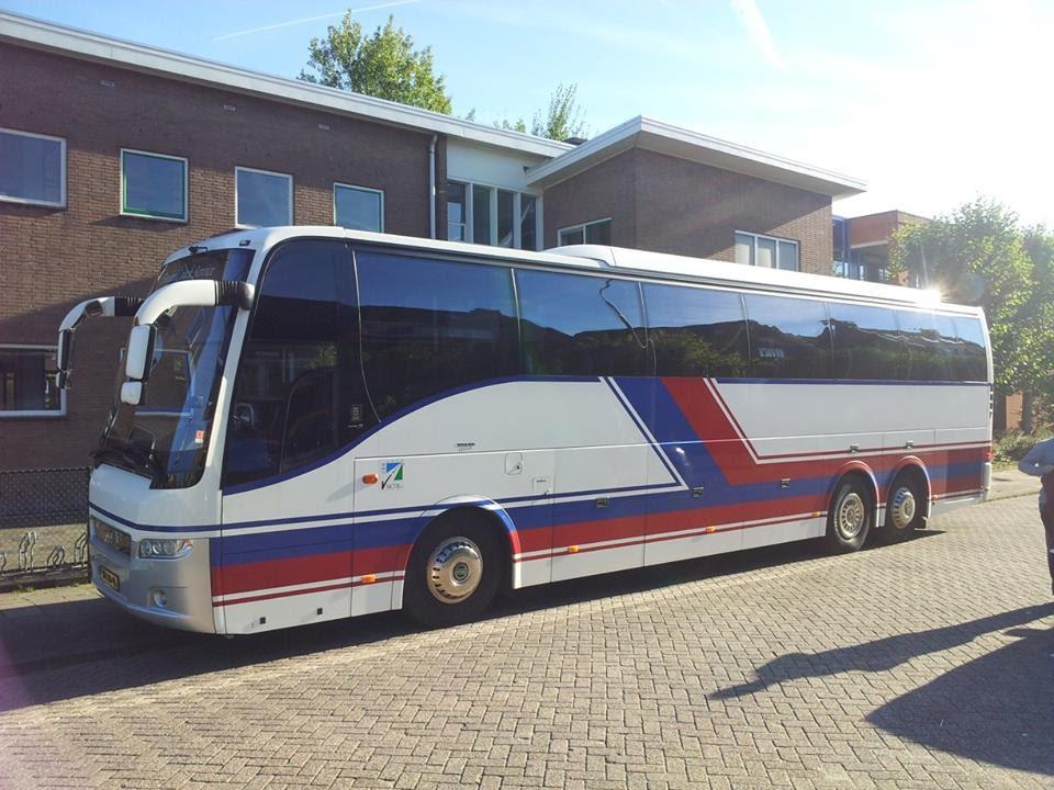 Volvo-6X2
