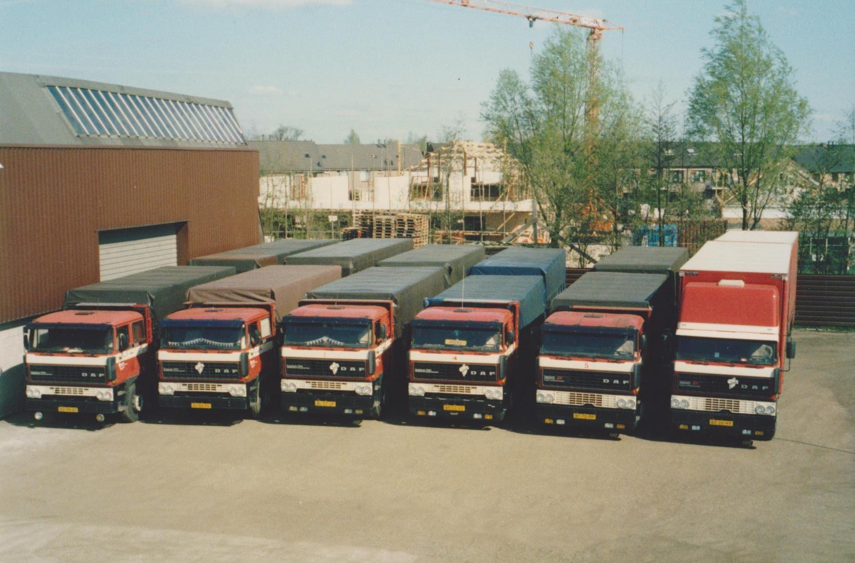 Wim-Zijderveld-archief-(10)