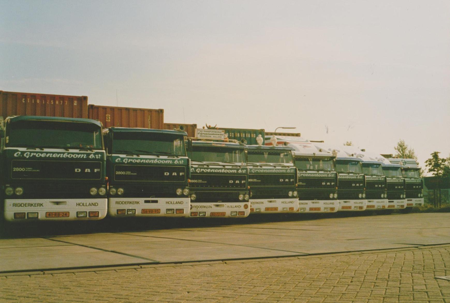 Wim-Zijderveld-archief-(3)