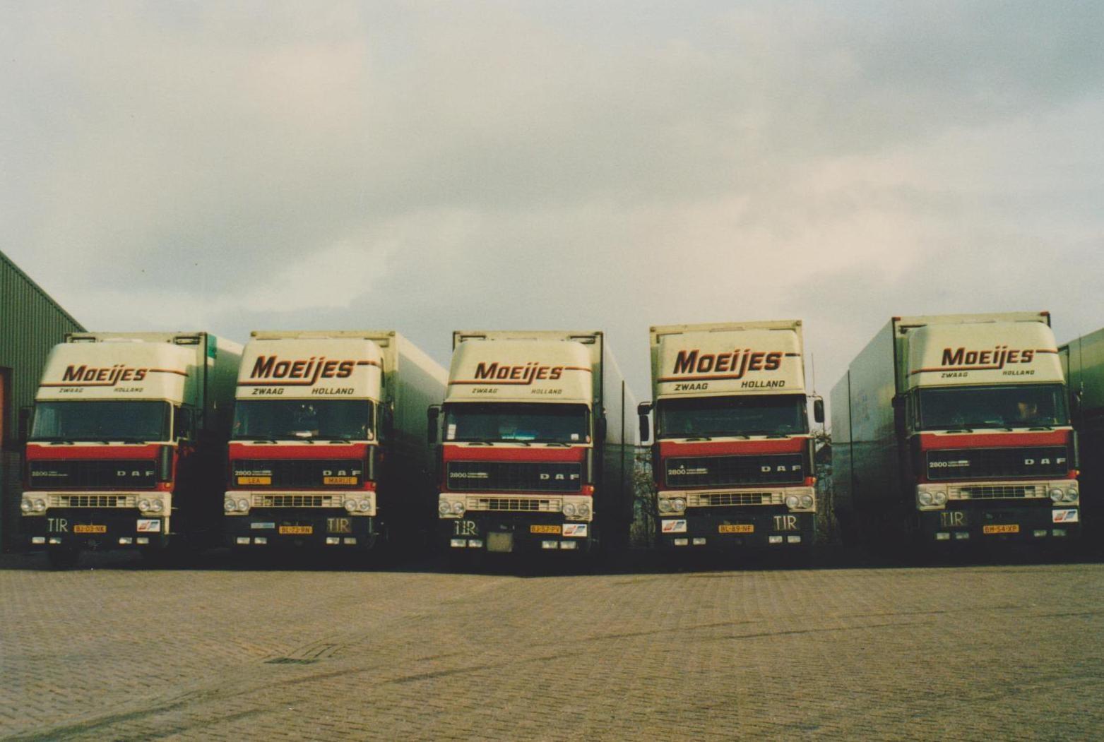 Wim-Zijderveld-archief-(8)