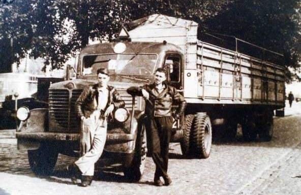 Gebroeders-Faassen-Bussing-NAG-ca-1946-47