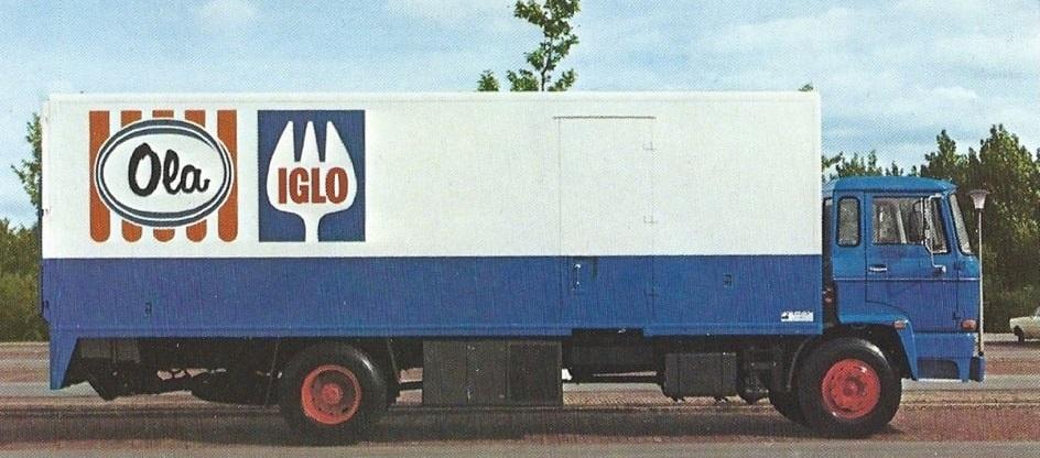Iglo-(3)