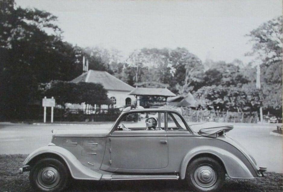 Peugeot-401-1934
