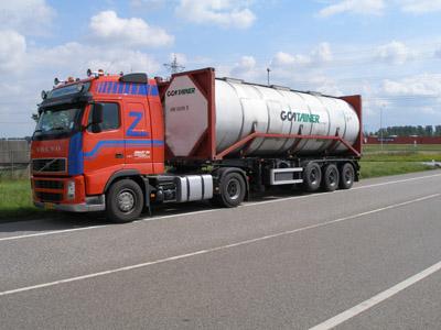 Tankcontainer-foto-1